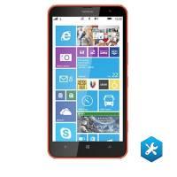 Remplacement ecran nokia lumia 1320 -