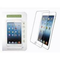 verre trempe ipad air