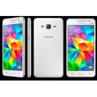 Remplacement ecran galaxy grand prime -