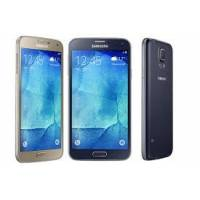 Remplacement ecran galaxy s5 neo