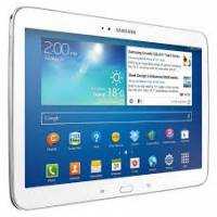 Remplacement vitre galaxy Tab 3 P5200
