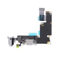 Remplacement connecteur de charge iphone 6s plus