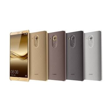 Remplacement ecran huawei MATE 8