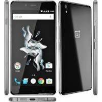 remplacement ecran oneplus X
