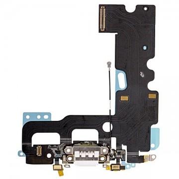 Remplacement connecteur de charge iphone 7