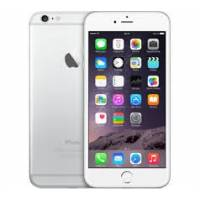 réparation ecran iphone 6 plus blanc -