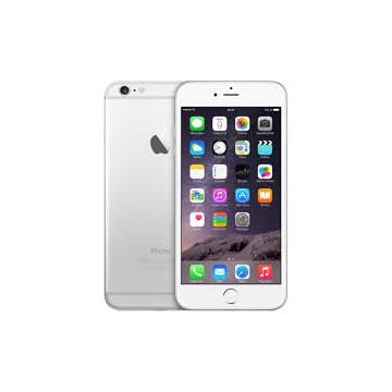 Remplacement ecran iphone 6 plus blanc