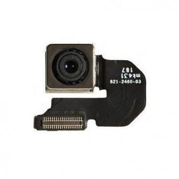 réparation appareil photo iphone 6 plus