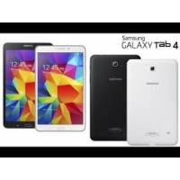 remplacement vitre galaxy tab 4 7.0