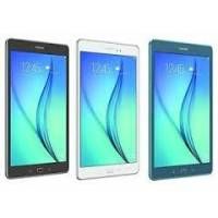 remplacement vitre samsung galaxy tab A