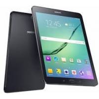 Remplacement vitre samsung Tab S2 9.7 -