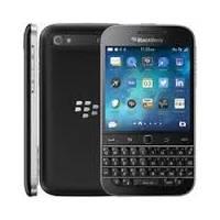Remplacement ecran blackberry CLASSIC Q20 -