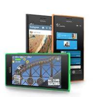 Remplacement ecran nokia lumia microsoft 735/730 -