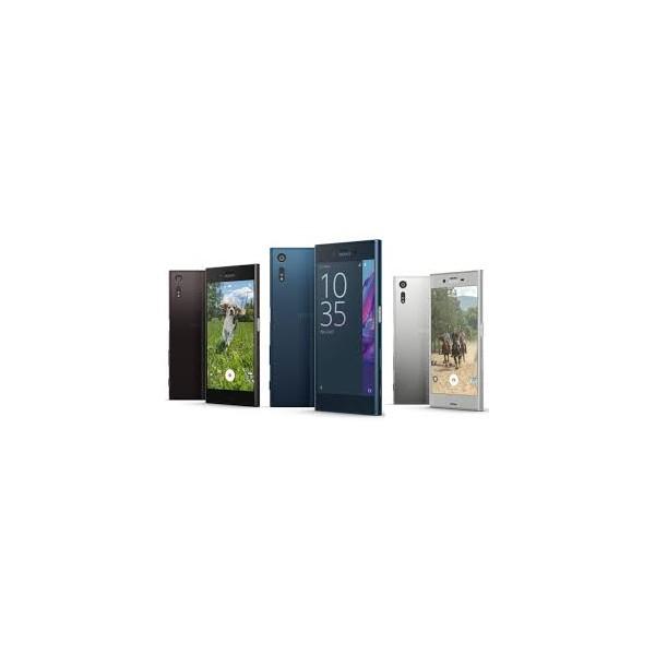 forfait remplacement ecran sony xperia xz paris repar. Black Bedroom Furniture Sets. Home Design Ideas
