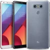 Remplacement ecran LG G6 -