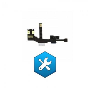 Réparation Capteur de proximité - Iphone SE
