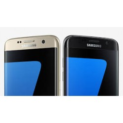 Remplacement ecran galaxy s7 edge