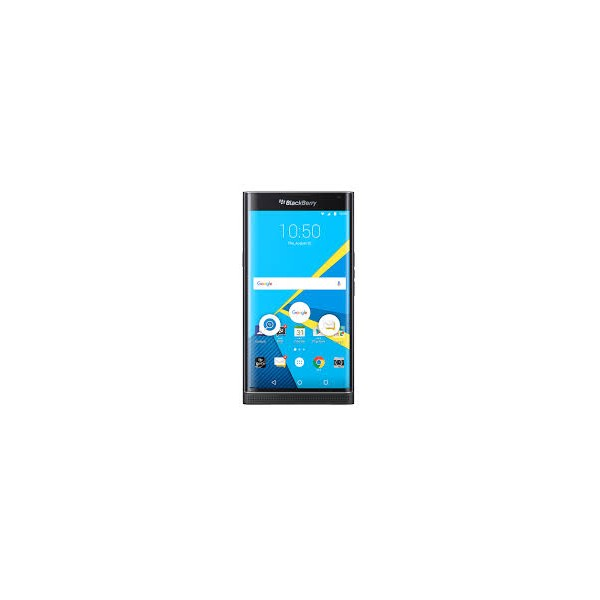 Forfait remplacement ecran blackberry priv paris repar for Photo ecran blackberry