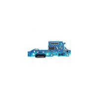 Remplacement connecteur de charge huawei mate 8