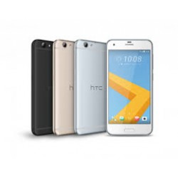 Remplacement ecran HTC One A9S