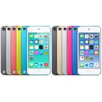 Remplacement vitre tacile ipod touch 6