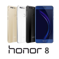 Remplacement ecran Honor 8 -