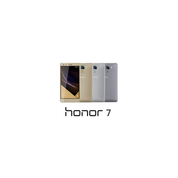 Forfait remplacement ecran honor 7 paris repar for Photo ecran honor 7