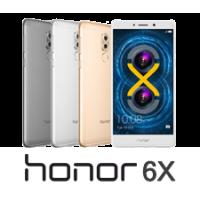 Remplacement ecran Honor 6x -