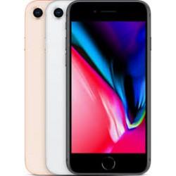 Remplacement ecran iphone 8
