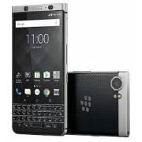 Remplacement ecran blackberry keyone -