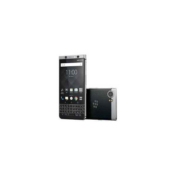 Forfait remplacement ecran blackberry keyone paris repar for Photo ecran blackberry