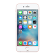 Réparation ecran iphone 6s blanc -