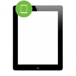 Remplacement ecran lcd ipad 1