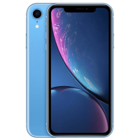 réparation ecran iphone XR -