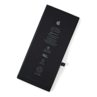 reparation batterie iphone 7 7+