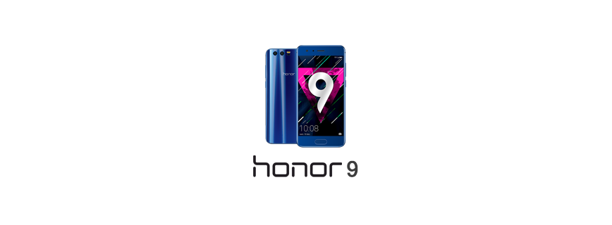 Honor 9/ Honor 9 lite