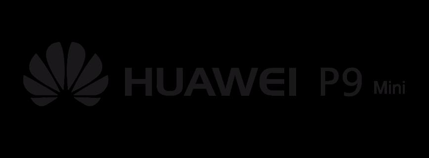 Huawei P9 mini