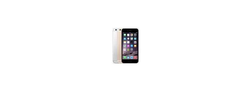 Réparation Carte mère iphone 6,6+