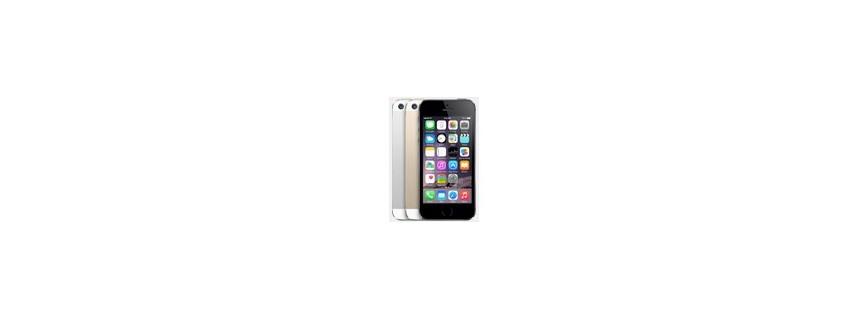 Pièces iphone 5s
