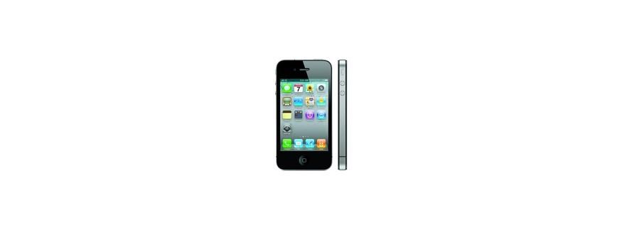 Pièces iphone 4s