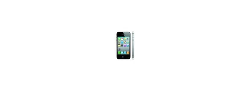 Pièces iphone 4