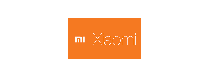 Réparation Xiaomi paris