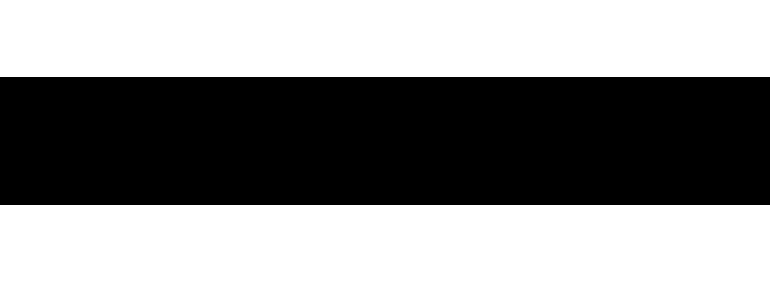 GAMME XPERIA Z