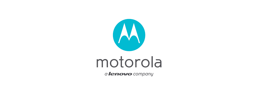 Reparation motorola paris
