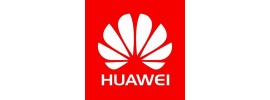 pieces huawei