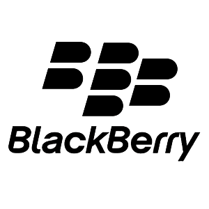 Réparation smartphone blackberriy