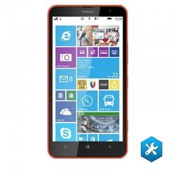 Remplacement ecran nokia lumia 1320