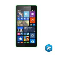 Remplacement ecran nokia lumia 535 -