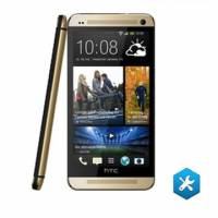 Remplacement ecran htc one m8 -