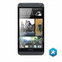 Remplacement ecran htc one m7 -